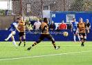 Montrose v Alloa Athletic_35