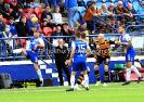 Montrose v Alloa Athletic_38