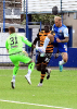 Montrose v Alloa Athletic_40