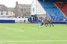 Montrose v Alloa Athletic_47