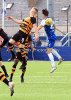 Montrose v Alloa Athletic_49