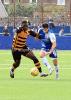 Montrose v Alloa Athletic_50