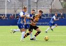 Montrose v Alloa Athletic_51