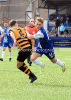 Montrose v Alloa Athletic_55