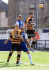 Montrose v Alloa Athletic_61