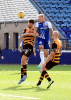 Montrose v Alloa Athletic_62