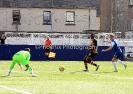 Montrose v Alloa Athletic_70