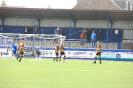 Montrose v Alloa Athletic_8