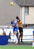 Montrose v Alloa Athletic_9