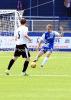 Montrose v Brora Rangers - 10/07/21