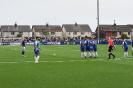 Montrose v Dundee_50