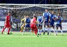 Montrose v Stirling Albion - 04/09/21
